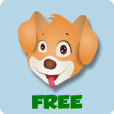 Words for kids (free)