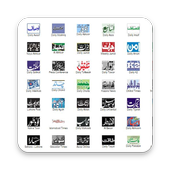 Pak HD Newspapers icon