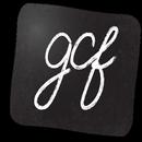 GCF APK