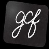 GCF आइकन