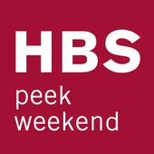 HBS Peek icon