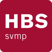 HBS SVMP icon