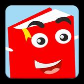 Math is Fun Free icon