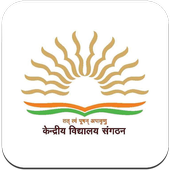 Kendriya Vidyalaya icon