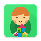 EduMonk Preschool+ icon