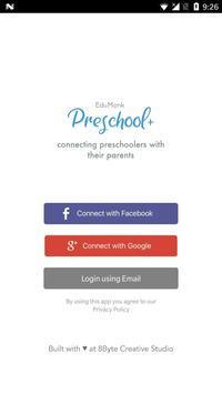 EduMonk Preschool+ screenshot 3