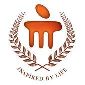 School Of Management icon