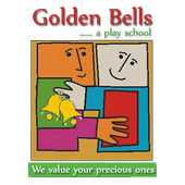 Golden Bells icon