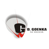 GDGoenka Firozabad Teacher App icon