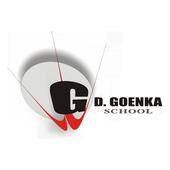 GD Goenka Kanpur Teacher App icon