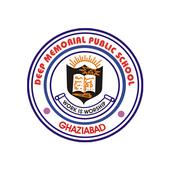Deep Memorial Public School icon