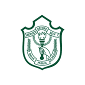 Delhi Public School Varanasi icon
