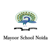 Mayoor School icon
