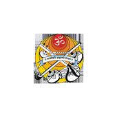 Vallabh Ashram MGM teacher App icon