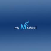 myMschool icon