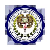 St Joseph International School icon