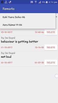 Asadullah Khan English High School screenshot 2