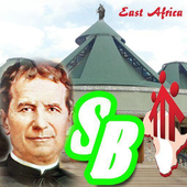 Salesian East Africa icon