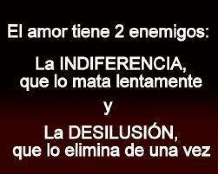 Frases De Desilucion De Amor For Android Apk Download