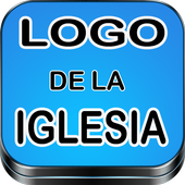 App de Iglesia icon