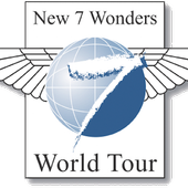 Seven Wonders icon