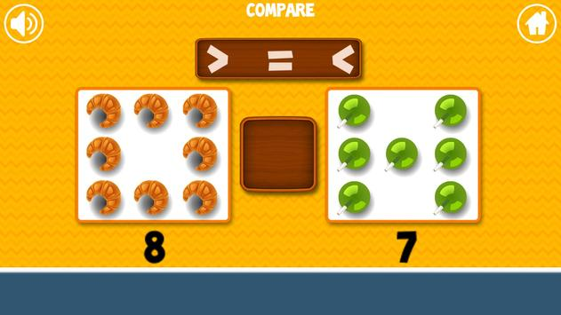Numbers and Math screenshot 5