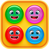 Learning Colors For Children simgesi