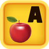 Learning Phonics for Kids icon