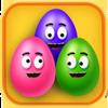 Surprise Eggs 圖標
