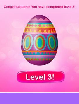 Surprise Eggs Princess screenshot 4