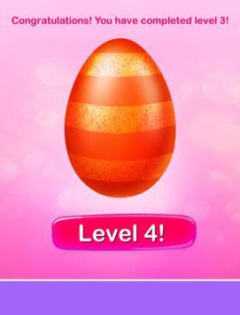 Surprise Eggs Princess screenshot 6
