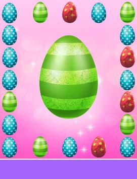 Surprise Eggs Princess screenshot 13