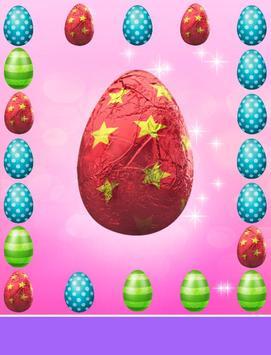 Surprise Eggs Princess screenshot 11