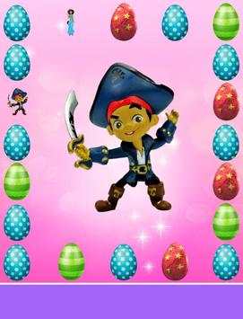 Surprise Eggs Princess screenshot 14