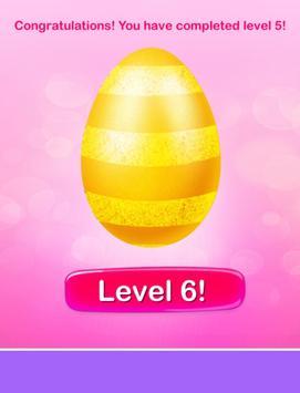 Surprise Eggs Princess screenshot 15