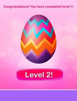 Surprise Eggs Princess screenshot 20