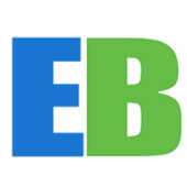 EduBigg icon
