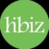 Hibiz icon