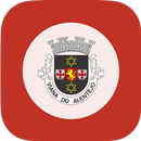 Município de Viana do Alentejo aplikacja