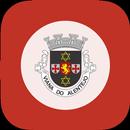Município de Viana do Alentejo APK
