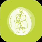 Município da Vidigueira icon