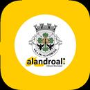 Município de Alandroal APK