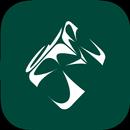 Município de Alvaiázere aplikacja