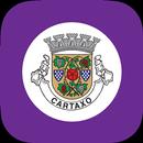 Município do Cartaxo aplikacja