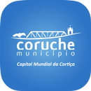 Município de Coruche APK