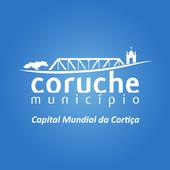 Município de Coruche icon