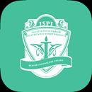 ISPI aplikacja