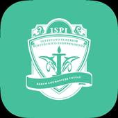ISPI आइकन