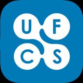 UF Cidade de Santarém icon