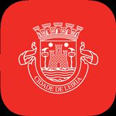 Município de Leiria icon